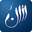APK App Athan - Prayer times and Qibla for iOS
