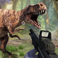 Dinosaur Shooter 3D on PC / Windows 7.8.10 & MAC