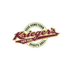 Krieger's Hometown Sports Bar