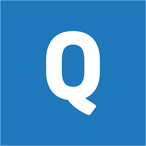 Quidco - Cashback, Discounts & Voucher Codes Icon