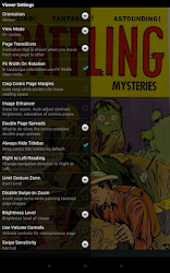 ComiCat (Comic Reader/Viewer) 2.42 APK 5