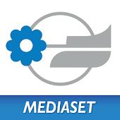 Mediaset APK for Bluestacks