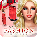 Fashion Empire - Boutique Sim APK for iPhone