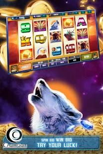 slot game online indian spirit