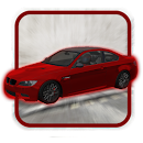 Traffic Car Missions icon