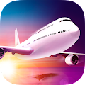 Take Off The Flight Simulator APK for Bluestacks