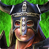 Free Dungeons and Demons : PvP APK for Windows 8
