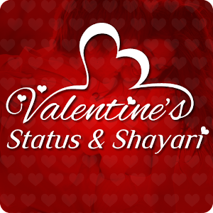 Valentine Status and Shayari