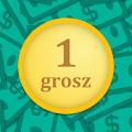 Game Dusigrosz. Od zera do milionera. APK for Kindle