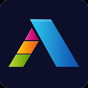 App Free Recharge,Cashback,Wallet APK for Windows Phone