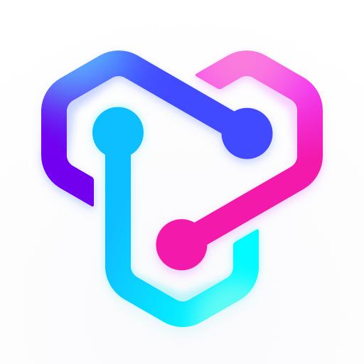 Typany Keyboard - DIY Themes, Emojis to Share (app)