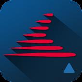 App Garmin Sports 1.4.1 APK for iPhone