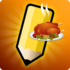 Draw Something 2.333.356 Apk