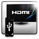 HDMI Connector for Android APK