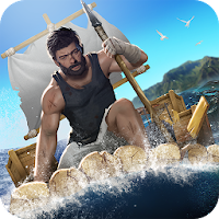 Ocean Survival For PC