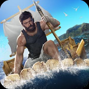 Ocean Survival For PC
