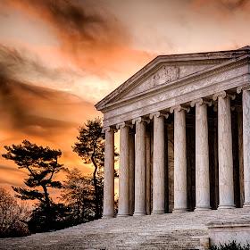 Jefferson Sunrise 2 Web.jpg