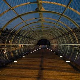 by Kristijan Pernar - Buildings & Architecture Bridges & Suspended Structures (  )