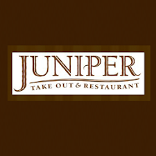 Juniper Take-Out