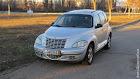 продам авто Chrysler PT Cruiser PT Cruiser