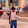 App Great Cheat for GTA SanAndreas APK for Windows Phone
