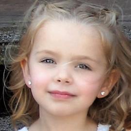 Simply Cute by Cheryl Korotky - Babies & Children Child Portraits