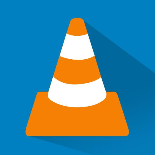 VLC Mobile Remote - PC & M
