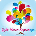 Download Győr-Moson-Sopron megyeapp APK for Laptop