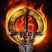 Heroes of Empire:Death shadows APK for Ubuntu