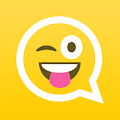 Prank - fake conversations APK for Kindle Fire