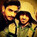 Deepanshu Manchanda profile pic
