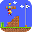 Super Adventure of Jabber for Lollipop - Android 5.0