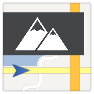 Maps Altimeter For PC / Windows 7/8/10 / Mac – Free Download