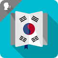 Learn Korean Like a Native APK for Bluestacks