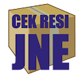 App Cek Resi JNE apk for kindle fire