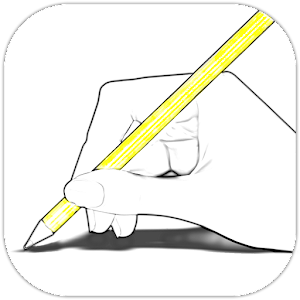 Sketch Maker for Artists For PC / Windows 7/8/10 / Mac – Free Download