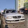 продам авто ГАЗ 3110 3110