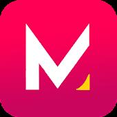 App Tube MP3 Music Player APK for Windows Phone