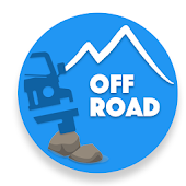 Free Off-Road APK for Windows 8