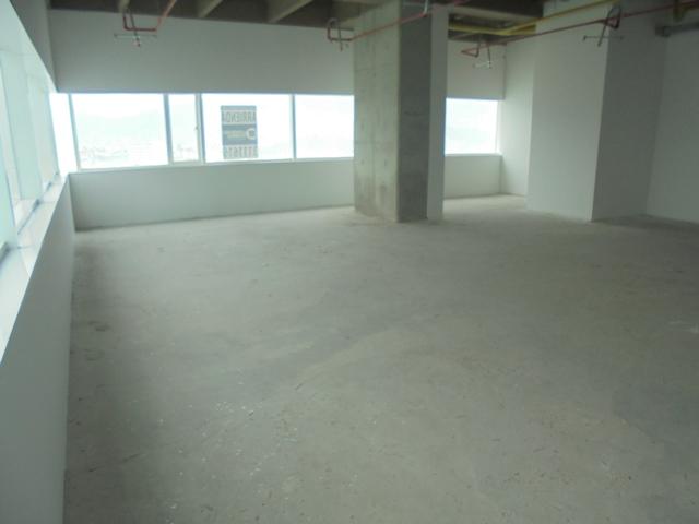 oficinas en arriendo villa carlota 594-12263