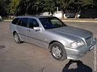 продам авто Mercedes C 180 C-klasse T-mod (S202)