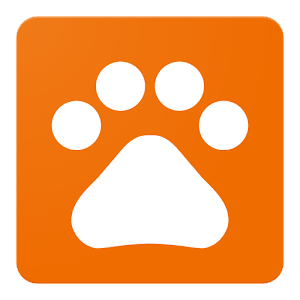 Flashcards for Kids - Animals app for android