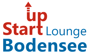 Start-up_Lounge_Bodensee