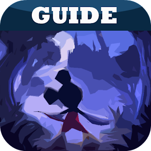 Guide for Castle of Illusion