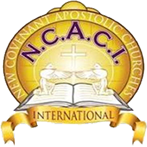 Download New Covenant Apostolic Churches International for PC