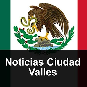 Download Noticias Ciudad Valles for Windows Phone