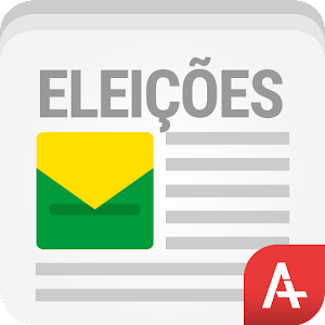Download Notícias das Eleições 2018 for PC - Free News & Magazines App for PC