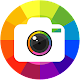 DSLR Photo Maker APK