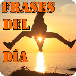 Download Frases del dia For PC Windows and Mac