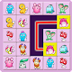 Onet Classic game